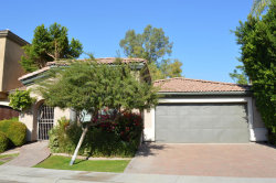 Photo of 3414 E Pyrenees Pass, Phoenix, AZ 85018 (MLS # 5695397)