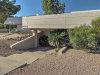Photo of 9054 S Lakeshore Drive, Tempe, AZ 85284 (MLS # 5695423)