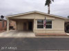 Photo of 6121 S Cypress Point Drive, Chandler, AZ 85249 (MLS # 5695445)