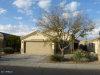 Photo of 12540 W Saint Mortiz Lane, El Mirage, AZ 85335 (MLS # 5695449)