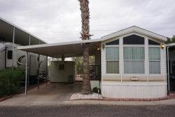 Photo of 3564 N Chapparel Drive, Florence, AZ 85132 (MLS # 5695463)