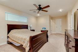 Tiny photo for 10806 W Hatcher Road, Sun City, AZ 85351 (MLS # 5695470)