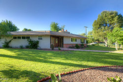Photo of 294 S Jefferson Street, Wickenburg, AZ 85390 (MLS # 5695474)