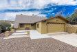 Photo of 5075 Cactus Place, Prescott, AZ 86301 (MLS # 5695494)