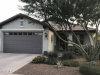 Photo of 26319 W Ross Avenue, Buckeye, AZ 85396 (MLS # 5695535)