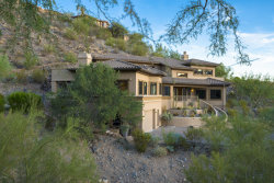 Photo of 8150 N 47th Street, Paradise Valley, AZ 85253 (MLS # 5695548)