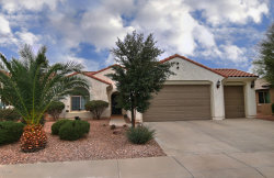 Photo of 3618 N Colonial Court, Florence, AZ 85132 (MLS # 5695577)