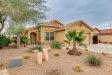 Photo of 10961 E Flossmoor Avenue, Mesa, AZ 85208 (MLS # 5695605)