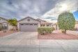 Photo of 11543 W Windrose Avenue, El Mirage, AZ 85335 (MLS # 5695609)