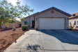 Photo of 12609 W Windrose Drive, El Mirage, AZ 85335 (MLS # 5695614)