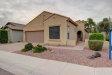 Photo of 3002 S 102nd Lane, Tolleson, AZ 85353 (MLS # 5695616)