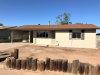 Photo of 1116 E Yucca Street, Casa Grande, AZ 85122 (MLS # 5695678)