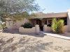 Photo of 11917 W Equestrian Street, Casa Grande, AZ 85194 (MLS # 5695696)