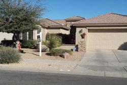 Photo of 463 N Santiago Trail, Casa Grande, AZ 85194 (MLS # 5695702)