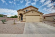 Photo of 12398 W Turney Avenue, Avondale, AZ 85392 (MLS # 5695704)