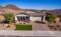 Photo of 31881 N 132nd Drive, Peoria, AZ 85383 (MLS # 5695720)