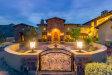Photo of 3050 N Western Circle, Buckeye, AZ 85396 (MLS # 5695742)
