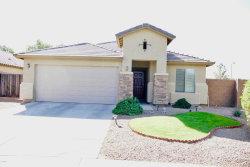 Photo of 41779 W Somerset Drive, Maricopa, AZ 85138 (MLS # 5695744)