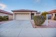 Photo of 12430 W Jefferson Street, Avondale, AZ 85323 (MLS # 5695757)