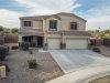 Photo of 1832 S 220th Drive, Buckeye, AZ 85326 (MLS # 5695777)