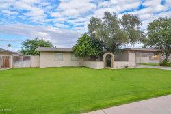 Photo of 1902 W Willow Avenue, Phoenix, AZ 85029 (MLS # 5695784)
