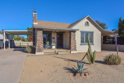 Photo of 1914 W Granada Road, Phoenix, AZ 85009 (MLS # 5695799)
