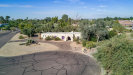 Photo of 10029 N 68th Street, Paradise Valley, AZ 85253 (MLS # 5695807)