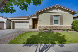 Photo of 20760 W White Rock Road, Buckeye, AZ 85396 (MLS # 5695827)