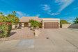 Photo of 8740 W Carol Avenue, Peoria, AZ 85345 (MLS # 5695829)