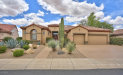 Photo of 16130 W Galleria Lane, Surprise, AZ 85374 (MLS # 5695847)