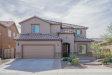 Photo of 10737 W Lariat Lane, Peoria, AZ 85383 (MLS # 5695863)