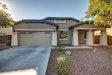 Photo of 13505 W Catalina Drive, Avondale, AZ 85392 (MLS # 5695869)