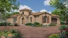 Photo of 4895 N Grandview Drive, Buckeye, AZ 85396 (MLS # 5695870)