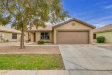 Photo of 475 W Midland Lane, Gilbert, AZ 85233 (MLS # 5695872)