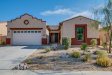 Photo of 15315 S 181st Drive, Goodyear, AZ 85338 (MLS # 5695883)