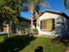 Photo of 1081 N Kirby Street, Gilbert, AZ 85234 (MLS # 5695933)