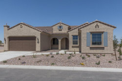 Photo of 5706 W Willow Way, Florence, AZ 85132 (MLS # 5695935)