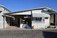 Photo of 212 E Saguaro Drive, Florence, AZ 85132 (MLS # 5695937)