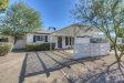Photo of 2627 N 51st Street, Phoenix, AZ 85008 (MLS # 5695946)