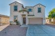Photo of 1627 E Silverbirch Avenue, Buckeye, AZ 85326 (MLS # 5695988)