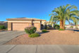 Photo of 19570 N Rim Drive, Surprise, AZ 85374 (MLS # 5696008)
