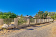 Photo of 18503 W Northern Avenue, Waddell, AZ 85355 (MLS # 5696028)