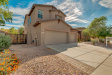 Photo of 4529 W Judson Drive, Anthem, AZ 85087 (MLS # 5696031)