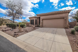 Photo of 7563 E Wolf Canyon Street, Mesa, AZ 85207 (MLS # 5696051)