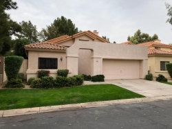Photo of 62 E Ranch Road, Tempe, AZ 85284 (MLS # 5696053)
