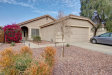 Photo of 18218 N Skyhawk Drive, Surprise, AZ 85374 (MLS # 5696057)