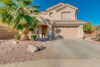 Photo of 14038 N 144th Lane, Surprise, AZ 85379 (MLS # 5696064)