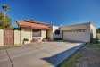 Photo of 398 E Breckenridge Way, Gilbert, AZ 85234 (MLS # 5696068)