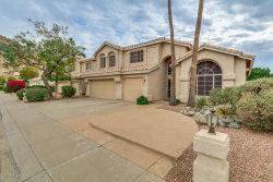 Photo of 1323 E Thistle Landing Drive, Phoenix, AZ 85048 (MLS # 5696073)