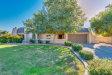 Photo of 8625 E San Esteban Drive, Scottsdale, AZ 85258 (MLS # 5696088)